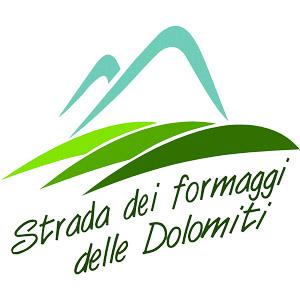 Strada-Formaggi-delle-Dolomiti