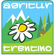 agriturTrentino-small