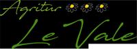 Agritur Le Vale Logo