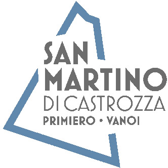 logo san martino